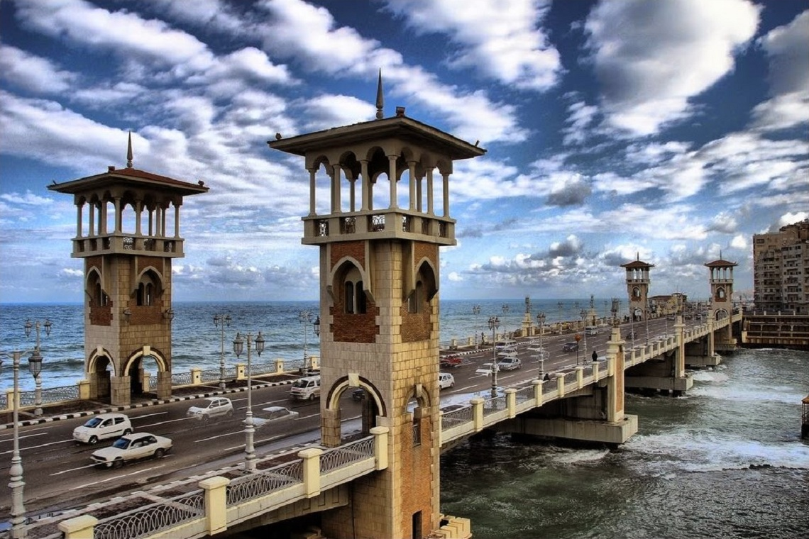 alexandria full day tour from cairo only 75 egypt day trips rc
