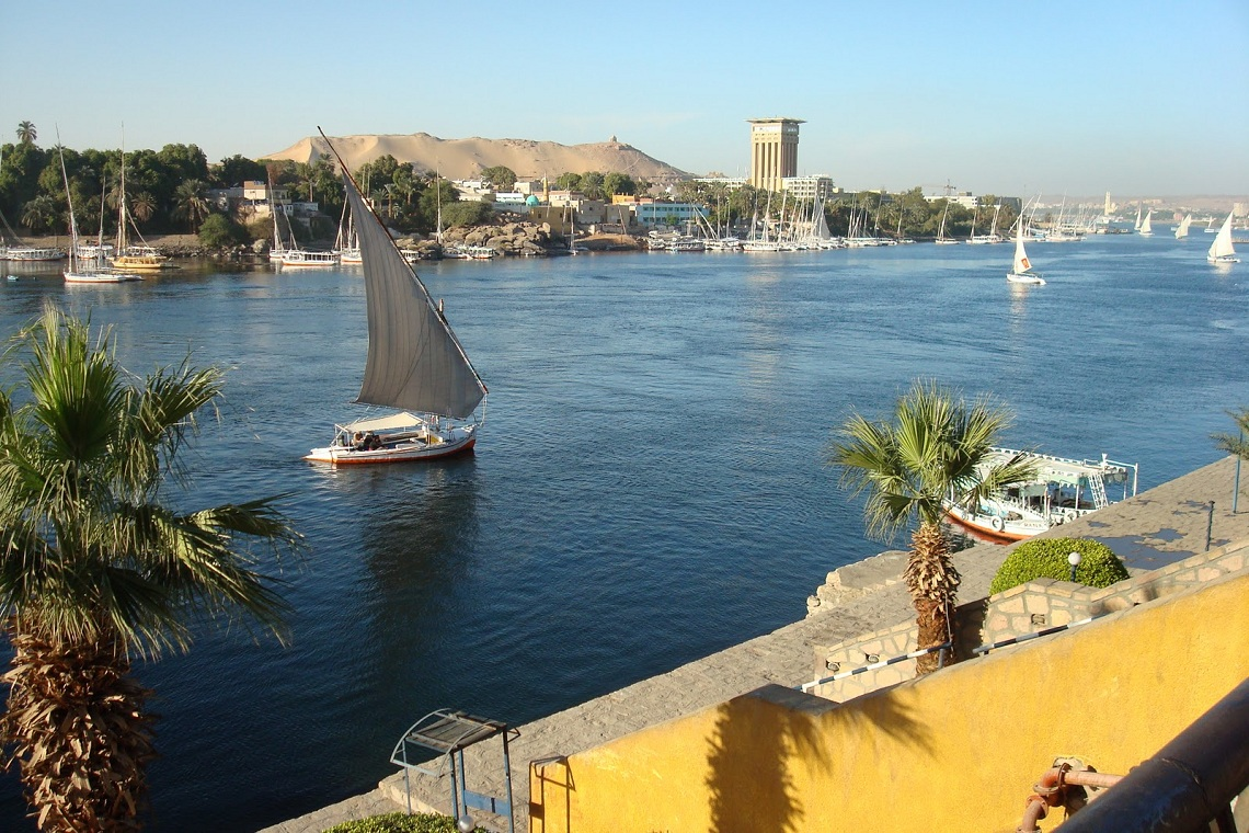 tour guide jobs in egypt