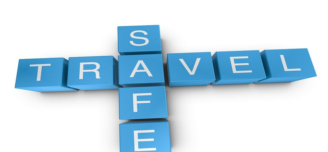 how to travel safely Travel safety hazards • transportation accidents • assault/robbery/thief • fire • lifting/ergonomics.