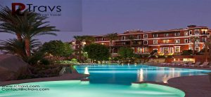 Sofitel Old Cataract Aswan Egypt Hotels Holidays Aswan
